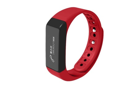 Bluetooth 4.0 Smart Bracelet Wristband a678b00e-727d-4933-b142-81b5e63c70e4