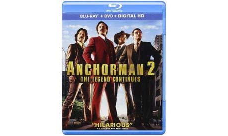 Anchorman 2: The Legend Continues 534732df-5131-4589-b24b-72de20d4181b