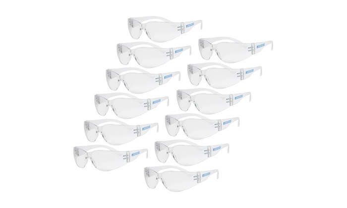 8e8b6061fb05 Up To 47% Off on JORESTECH Eyewear Protective... | Groupon Goods