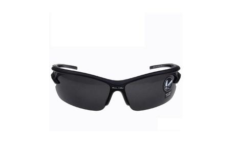 Sunglasses Eyewear Goggle Cycling Bike Riding Protection Driving 354b9c0f-f9be-4ecb-9587-469ccac94050