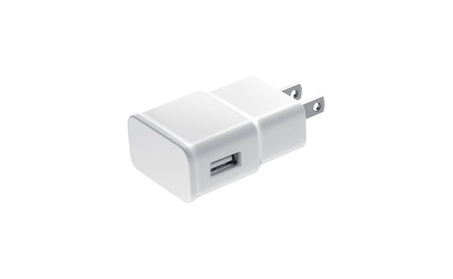 Micro USB 2.0 Amp Car/Vehicle/RV/Boat Charger