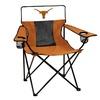 Texas Elite Chair