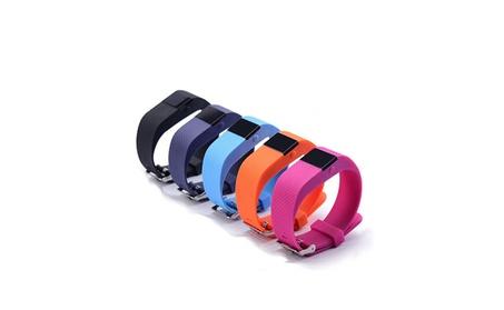 TW64 Smart Watch Bluetooth Watch Bracelet Smart band 8e2381a1-637d-4a7e-adc7-25d0ec0b3724