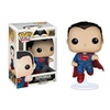 Pop Bmvsm Superman Vinyl Figure
