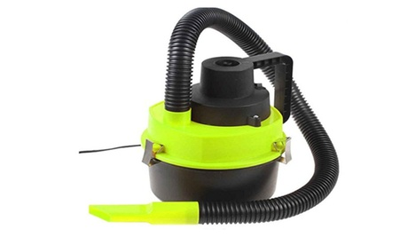 Lightweight & Portable Vacuum Cleaner High Power Floor Cleaning Tool 0b06d53e-16e0-4452-9a8f-38f62556212a