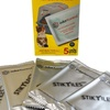 StikTiles Pet Odor Eliminator Patches (8-Month Supply)