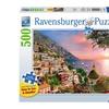 Ravensburger Adult 500 pc Large Format Puzzles - Positano 14876