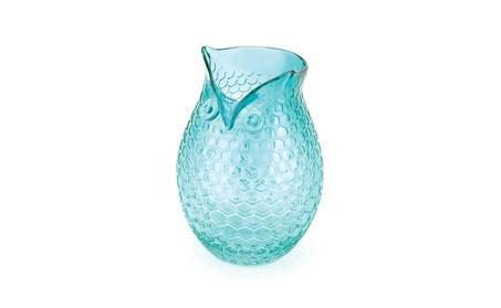 Koehler Home Decor Pop Owl Vase 91204b1b-c5d5-4c08-a991-9dd1ceabaf51