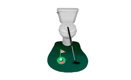 Golf Game For Toilet Totally Hilarious Off The Wall Game 4801d7b9-2135-466e-84ad-861f05dd108a