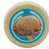 The Body Shop Wild Argan Oil Solid Oil Lips
