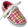 Dawgs Kids' Kaymann Boat Shoes