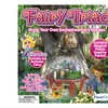 Dome Terrarium - Fairy Triad