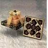 Truffle Tower 13 pc Set Small