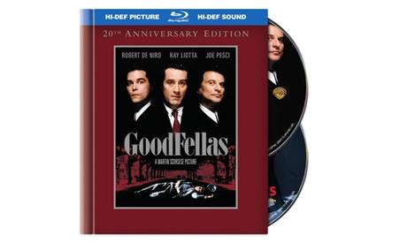 Goodfellas: 20th Anniversary aa3284c4-13e0-4e0d-916b-2269a6d5fa1f