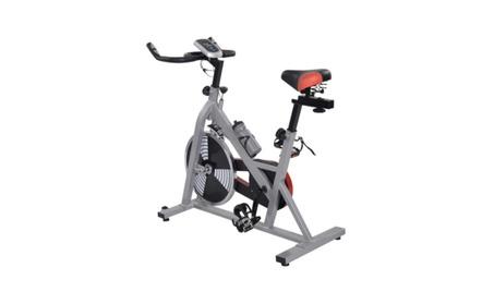 Stationary Exercise Bike Health Fitness for Home & Gym c4f5bc19-b0c6-4e4f-b6e5-e848243f75be
