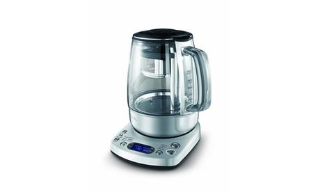 Breville Electric Tea & Coffee Kettles cca80386-f580-40fd-94cc-02bd1e4fdce9