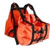 Copper Basin Modular Game Pack - Orange/Black