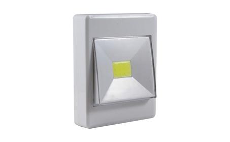 COB LED Wall wireless mutli-use night lights self stick 35bd8160-b0bd-4032-b3b5-0ba2ee69bcee