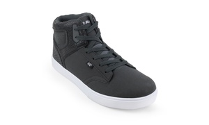 Xray Men's High-top-sneaker