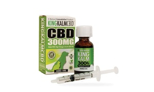 CBD - Deals & Discounts | Groupon
