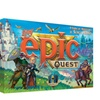 Tiny Epic Quest Fantasy Small Box Adventure Board Game Gamelyn Games