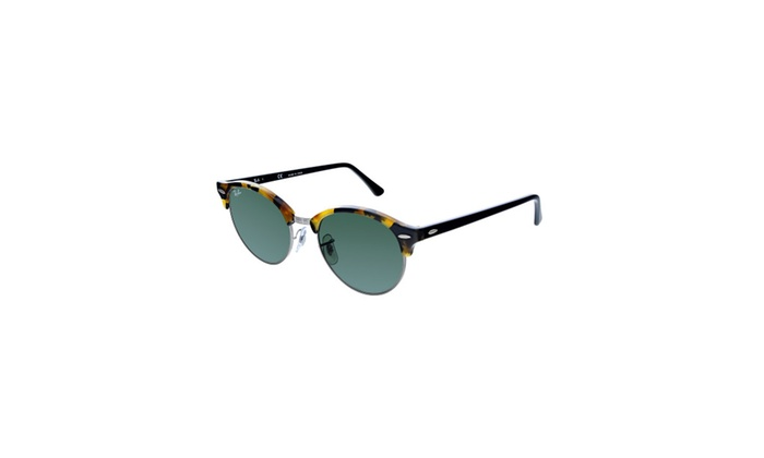75bef04ae19 Ray-Ban Unisex Round Sunglasses