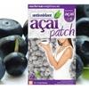 Antioxidant Acai Patch (30-Day Supply)