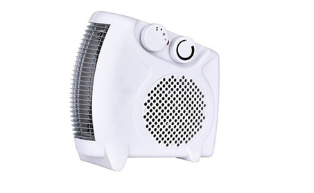 1500W Portable heater Fan Heater space heater Desktop Heater d13f2b3a-ce1d-4c8d-b7f4-87733a7fd3fc