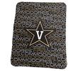 Vanderbilt Classic Fleece