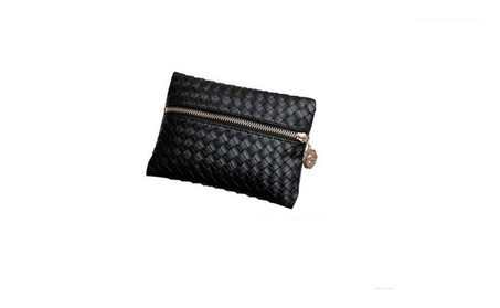 Designer Mini Clutch Lady Purse Handbag (Goods Women's Fashion Accessories Handbags) photo