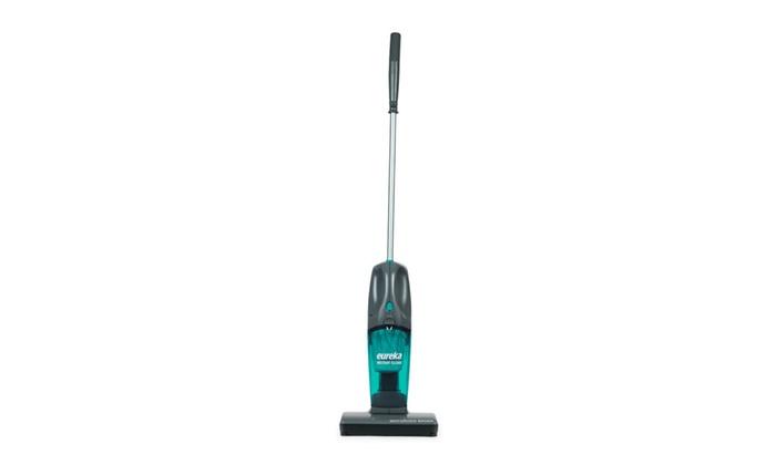 save off 9a0e0 07616 Eureka 2-in-1 Stick   Hand Vacuum, Instant Clean 95A