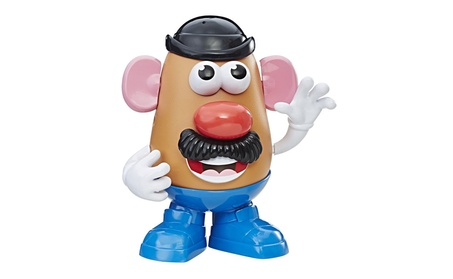 Playskool Mr. Potato Head 9ee5ffac-f9f5-486e-8833-a2b3322e94fb