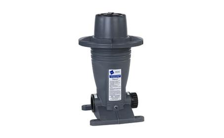 Zodiac W25904 Pro G Pool Mineral Sanitizer System