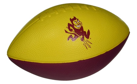 Patch Products Arizona State Sun Devils Football N43521 98958a2c-5eb2-4adb-a95a-65acd07e3df3