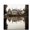 Alan Blaustein 'Portugal I' Canvas Art