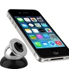 Magnetic Dashboard Cell-Phone Mount