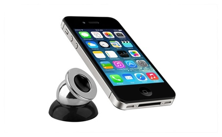 Magnetic Dashboard Cell-Phone Mount 3d4cd81c-afe4-43cd-8aad-aeead94b97c2