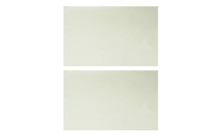 JNTworld Bed Coverlet Set 4 Pieces Cotton Bedding Sheet Set ebd2f2b8-99d8-4cf4-92b2-965f61fc9a57