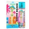 Paris Hilton Passport South Beach Women 1 oz EDT Spray