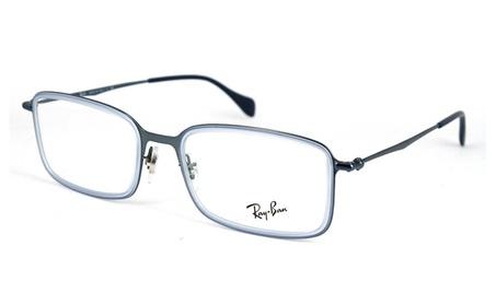 Ray Ban RB6298 Eyeglasses - 2810 53 49cad297-19c6-4d23-a253-099c13b1eb11