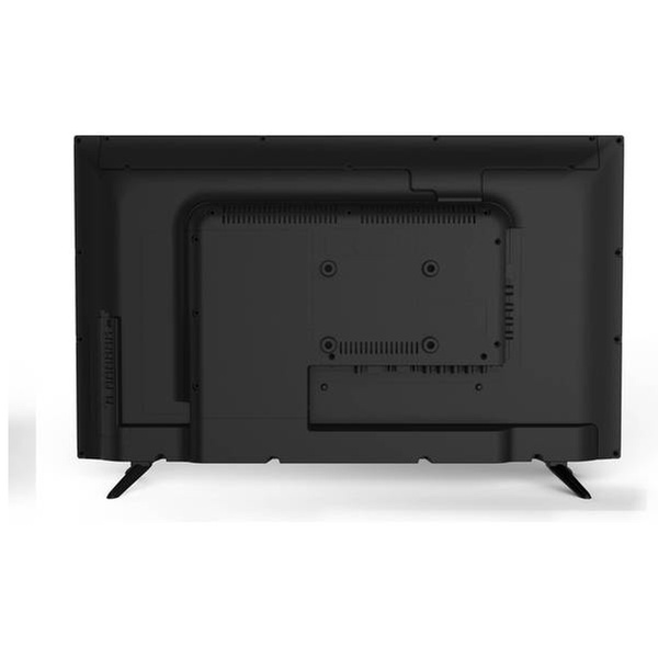 RCA   24-Inch 1080p 60Hz Full HD LED TV with HDMIVGAYPbPR