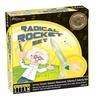 STEAM Learning System - Mathematics: Radical Rocket Set