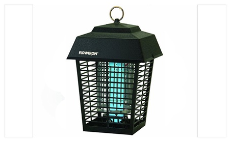 Flowtron BK-15D Electronic Insect Killer 1/2 Acre Coverage fa687935-84c8-4128-8910-cd5605ded7f3