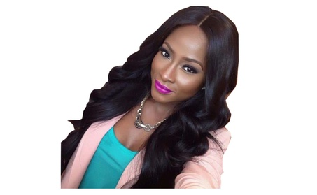 Long Shaggy Thick Body Wave Middle Part Synthetic Wig c89b3855-3fe2-4d4c-bf9e-019ec2e955c8