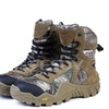 Men's Outdoor Sports Camping Shoes