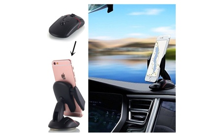Car Mount Phone Holder for iPhone Samsung / Car Gps 80e32e20-978c-420d-b1f4-6de7215f0883