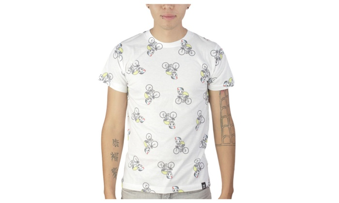 Toki Doki Shirts For Men and Women Size XS to 2XL