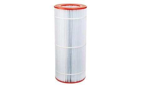 Unicel Filter Cartridges C-9410 Open Replacement Filter Cartridge fd4b649d-d4d8-4ac0-9f67-6fce8d1acc85