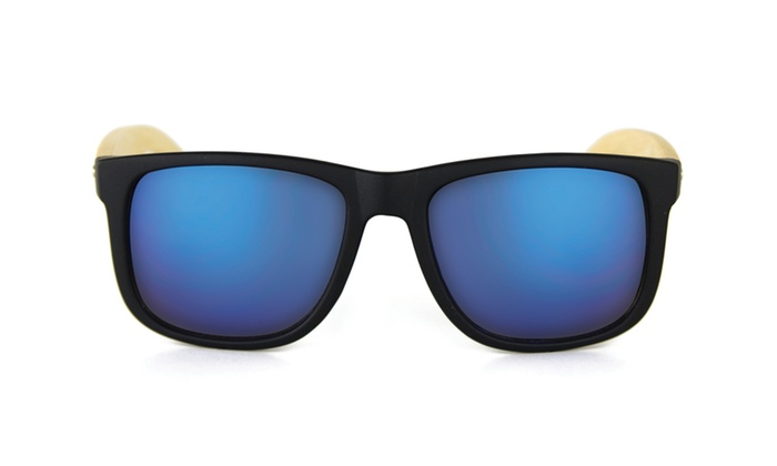 a0bd11c7e54 Optimum Optical Sunglasses