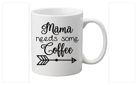 Mama needs some coffee cup ee94ddc2-6dc5-4b4f-96a1-bb1e1755ba36